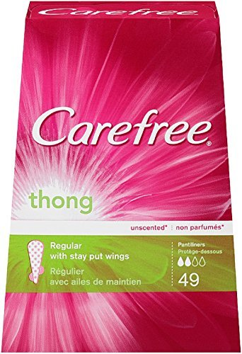 carefree-thong-pantiliners-unscented-49-ct-pack-of-3