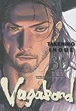 Vagabond Vol.30