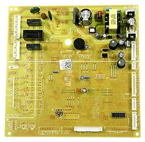 Samsung DA9200647C / DA92-00647C - Conjunto de PCB principal para ...