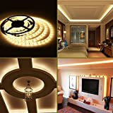 LE-Tira-LED-4100057WW-Blanco-clido-5m-300-LED-300lmm-no-impermeable