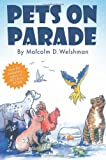 Pets on Parade (Prospect House 2)