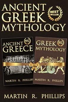 amazoncom greece discover the secrets of ancient greek