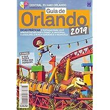 Guia Orlando 2019