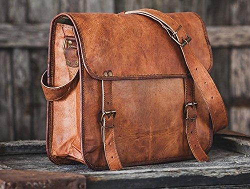hlc-genuine-mens-auth-real-leather-messenger-laptop-briefcase-satchel-mens-bag