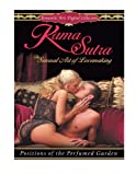 Image of The KAMA SUTRA [Illustrated]
