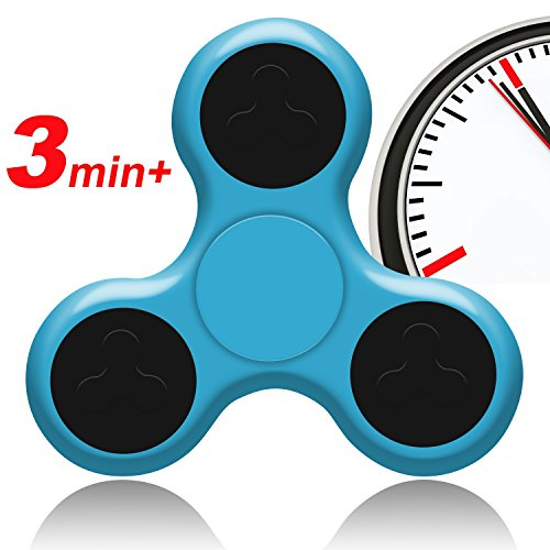 IBEET Fidget Spinner Anti Anxiety Focusing product image