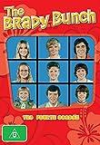 The Brady Bunch - Season 4