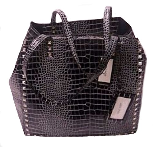 nine-west-hadley-tote