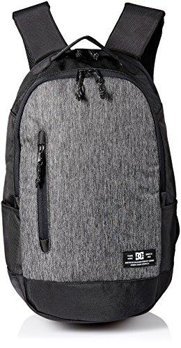 dc-mens-trekker-backpack-bp-slubby-stripe