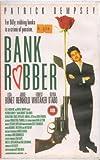 Bank Robber poster thumbnail