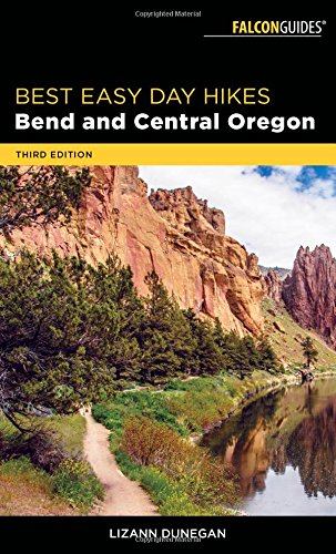 Read ebook best easy day hikes bend and central oregon falcon read ebook best easy day hikes bend and central oregon falcon guides best easy day hikes download online 11923ignklo69 fandeluxe Image collections