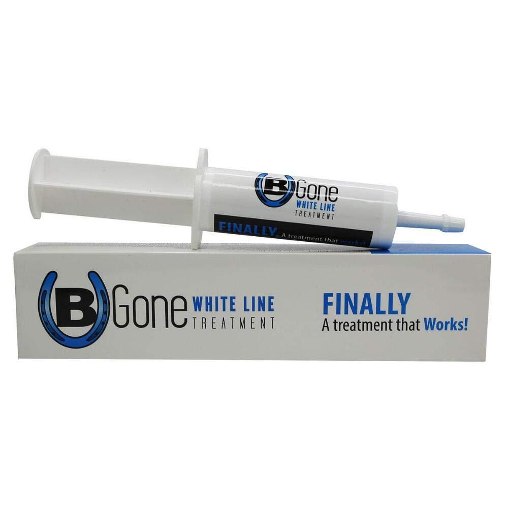 B Gone White Line Treatment by B Gone White Line Treatment