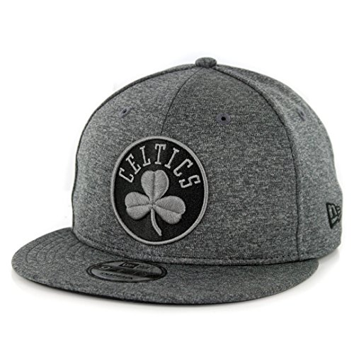 New Era 9Fifty Boston Celtics