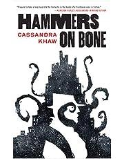 Hammers on Bone