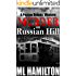 Murder on Russian Hill (Peyton Brooks' Series Book 3)