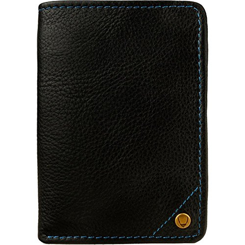hidesign-angle-stitch-leather-slim-trifold-wallet-black
