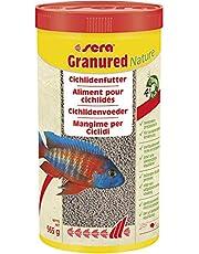 sera Granured Nature 1000 ml
