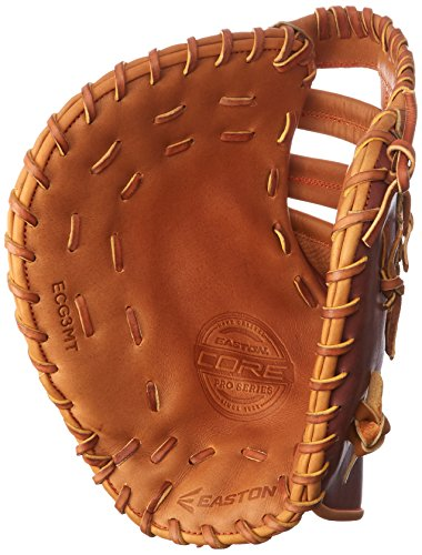 Easton Core Pro Mitt, 12.75