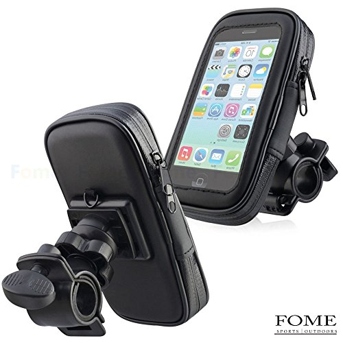 Waterproof FOME Universal Holder Resistant product image