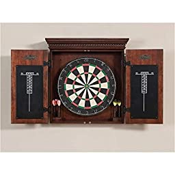Arcade Roll and Score 9-Foot Game Table   All Furniture Warehouse