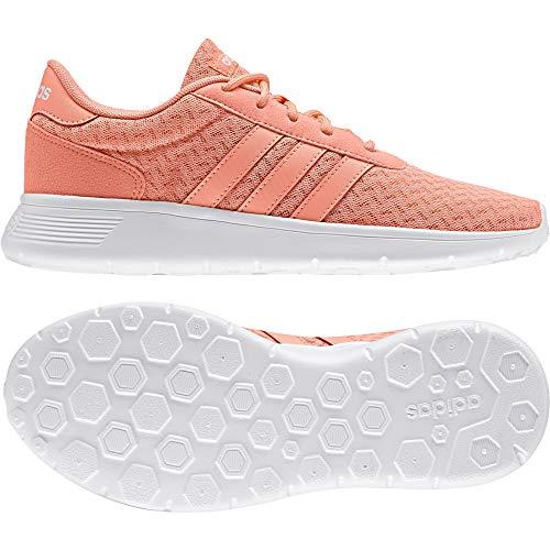 Donna Adidas brisol Sneaker Racer Arancione ftwbla Lite brisol Basso W Collo A xZpaH1qZwO