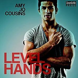 Level Hands Audiobook