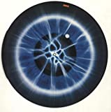 Adrenalize Pic Disc