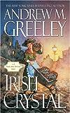 Amazon Com Irish Love Nuala Anne Mcgrail Novels