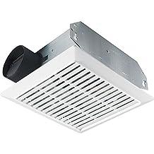 NuTone 695 70 CFM Wall/Ceiling Mount Exhaust Bath Fan