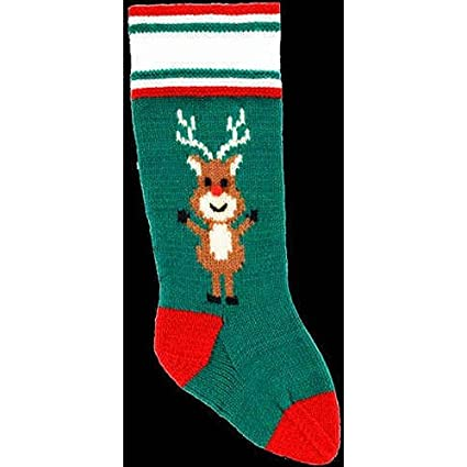 DooLallies Christmas Stockings Kits Christmas Tree
