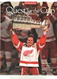 img - for Quest for the Cup book / textbook / text book