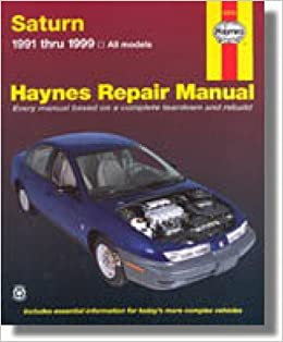 H87010 haynes 1991 2002 saturn s series auto repair manual turn on 1 click ordering for this browser fandeluxe Choice Image