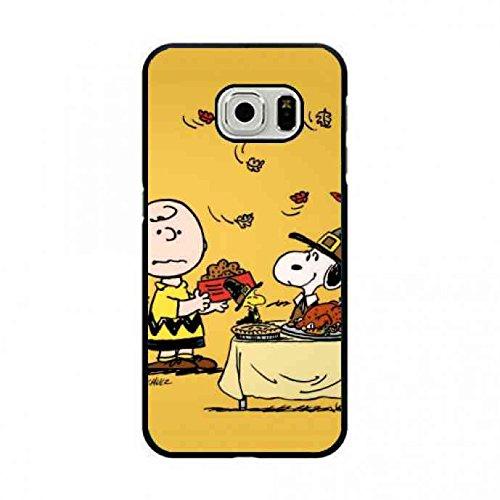 Snoopy dibujos animados Carcasa/Funda, Carcasa/Funda, The ...