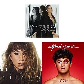 2012 PREGADOR LUO NOVO BAIXAR CD
