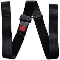 QEES - Cinturón de seguridad para silla