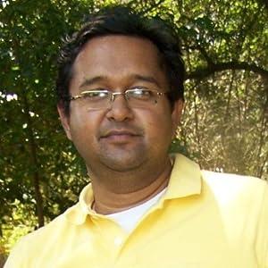 Anand Udupa