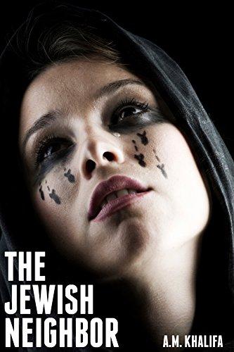 The Jewish Neighbor