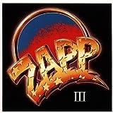 Zapp III