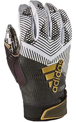 adidas Adizero 8.0 REDACTED Football Receiver