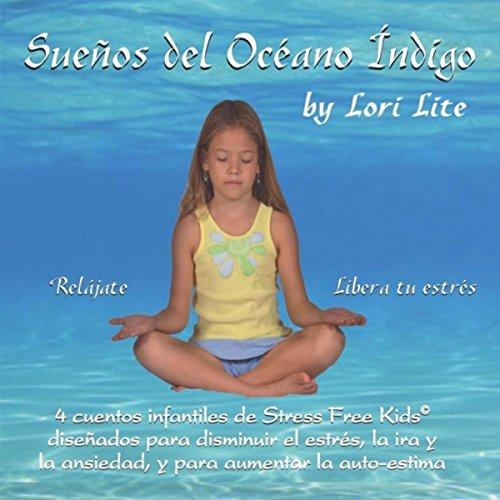 Sueños del Océano Índigo: 4 Cu...