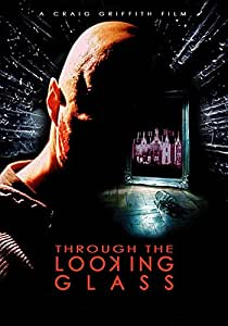 Through The Looking Glass[NON-US FORMAT, PAL]