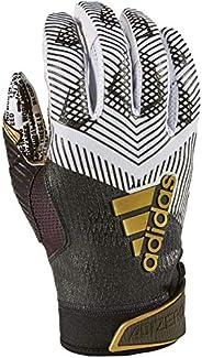 adidas Adizero 8.0 REDACTED Football Receiver's Gl