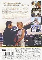 Amazon | 僕たちのアナ・バナナ [DVD] | 映画