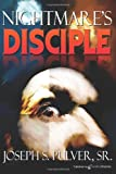 img - for Nightmare's Disciple book / textbook / text book
