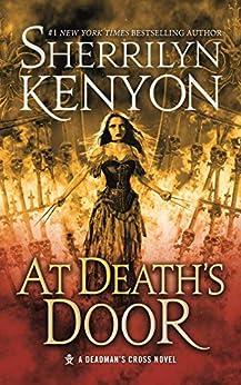 At Death's Door: A Deadman's Cross Novel by [Kenyon, Sherrilyn]