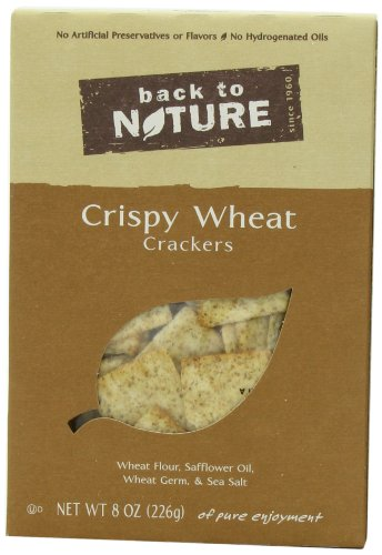 back-to-nature-crispy-wheats-cracker-8-ounce-boxes-pack-of-6