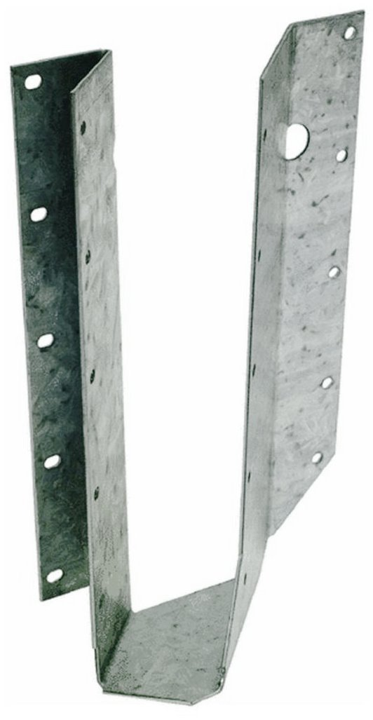 Micro 100 QPR-160750 Quick Change Profiling Tool 51 mm 0.008 0.160 Shank Diameter 4.8 mm Projection 19.1 mm Minimum Bore Diameter 1.27 mm 0.750 Maximum Bore Depth 0.1875 Solid Carbide Tool 0.20 mm 0.050 4.06 mm Overal Tool Radius 2
