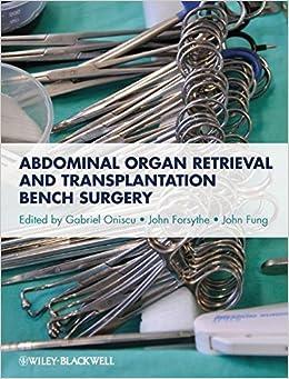 !NEW! Abdominal Organ Retrieval And Transplantation Bench Surgery. Hoyos CitiClub Joker quality Conoce programa