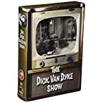 Dick Van Dyke (Actor), Mary Tyler Moore (Actor), Alan Rafkin (Director), Jerry Paris (Director) | Rated: Unrated (Not Rated) | Format: DVD  (122)  Buy new:  $39.98  $28.77  14 used & new from $8.87