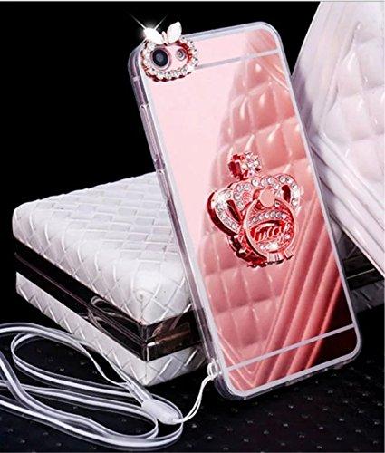 iPhone-7-Plus-Mirror-Case